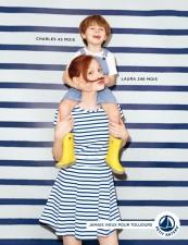 petit-bateau-betc-publicité-affiche-jamais-vieux-pour-toujours-Com'ON