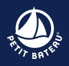 Petit Bateau® Logo - Com'ON