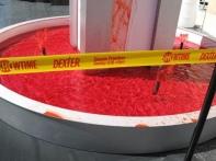 Dexter fontaine de sang 2