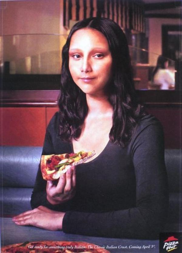 Pizza-Hut-Joconde